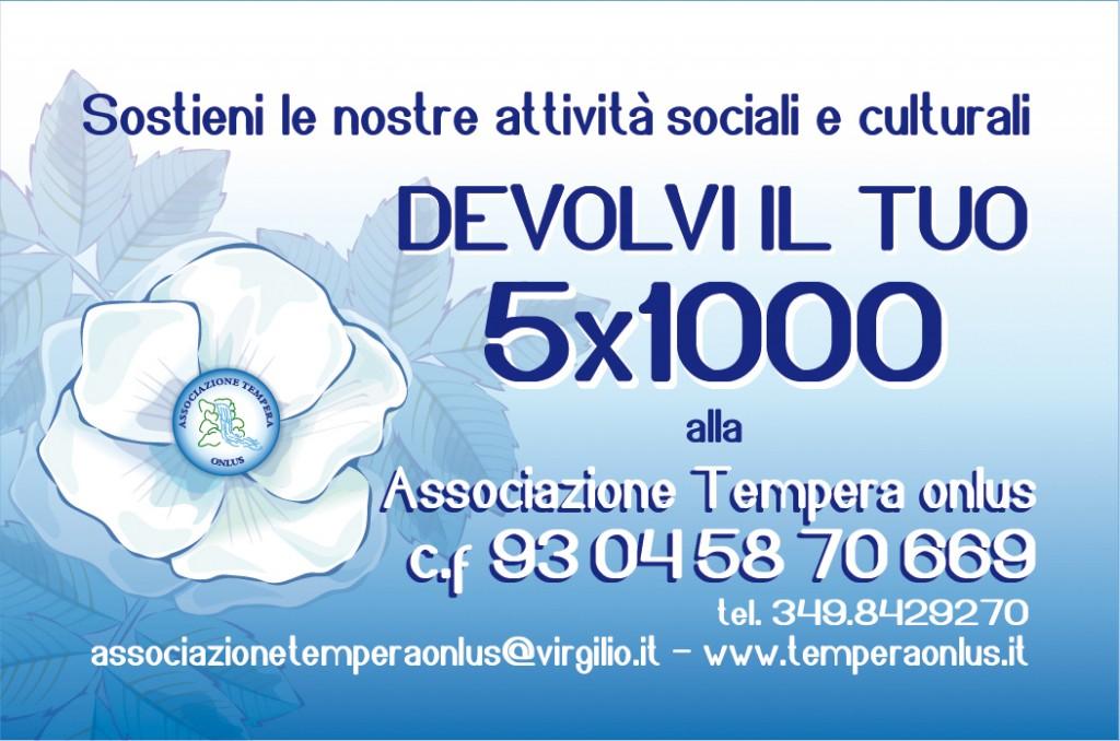 Ato-BDV-dona5x1000