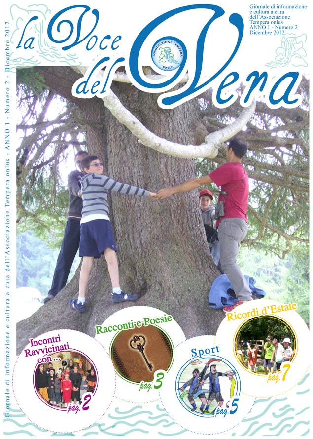 Tempera-onlus-giornalino_2Ndicembre-copertina
