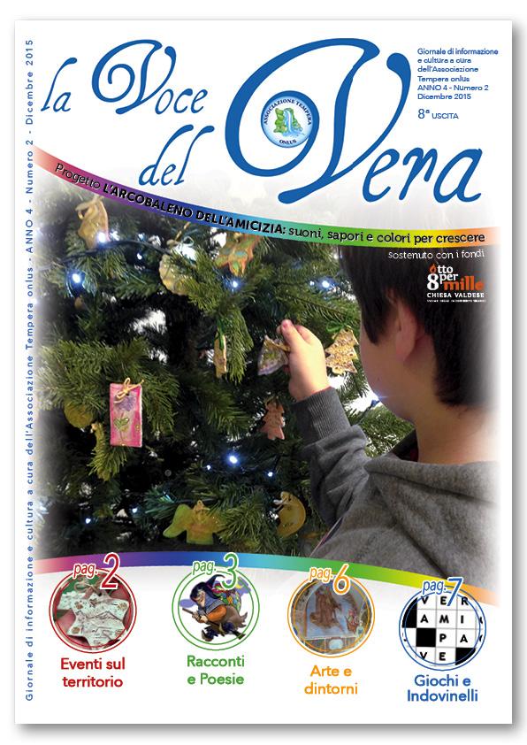 Tempera-onlus-giornalino_n8-dicembre-COPERTINA