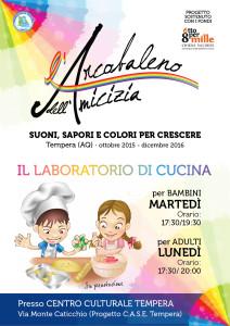 Ato-arcobaleno CUCINA_A3-web-01