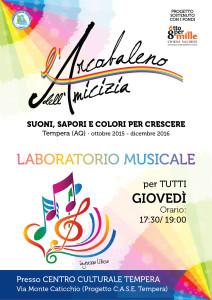 Ato-arcobaleno musica_A3-web-01