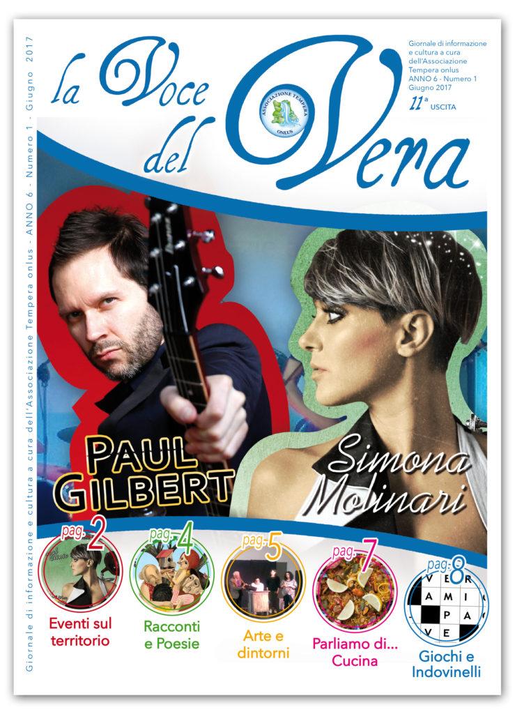 Tempera Onlus-giornalino_n11-giugno-cover