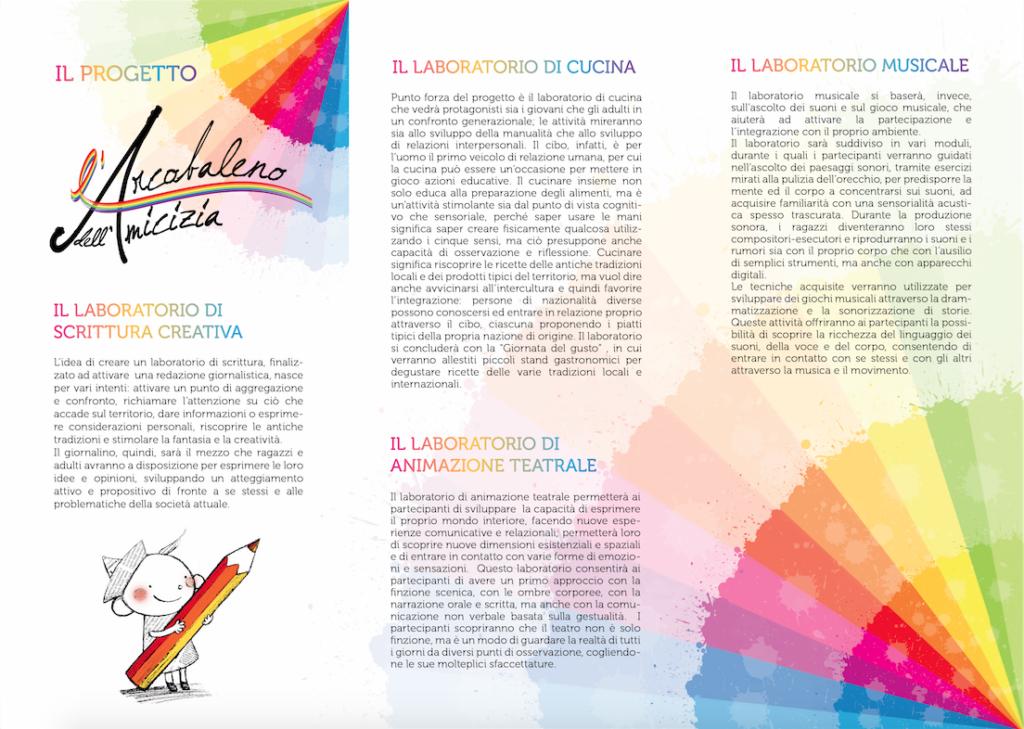 tempera-onlus-progetto-arcobaleno-amicizia-d