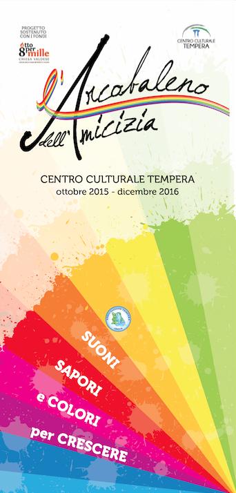 tempera-onlus-progetto-arcobaleno-amicizia-c