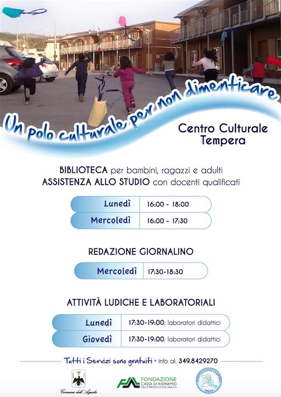 tempera-onlus-progetto-polo-culturale